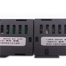 厂家提供1*9光模块OEM