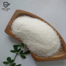 北京聚丙烯酰胺在线咨询