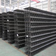 广东中科 免拆模钢筋桁架楼承板 筋桁架楼承板厂家可定制