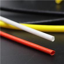 华沃热缩材料玻纤管
