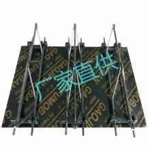 广东中科 可拆卸钢筋桁架楼承板厂家、一种新型的钢筋桁架楼承板