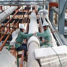 供应硅酸盐板 复合硅酸铝镁泡沫石棉板 管壳