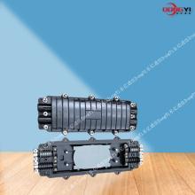 96芯卧式光缆接头盒丰富实惠