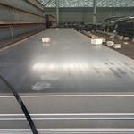 热轧美标钢板_中厚板_开平板材质性能及生产标准