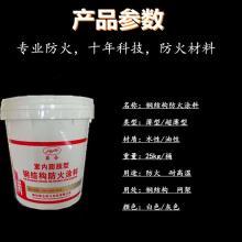 重庆供应室内薄型防火涂料厂家