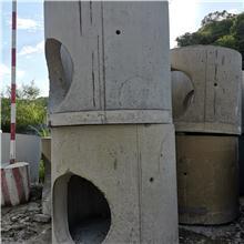 贵港市预制混凝土检查井水泥化粪池厂家