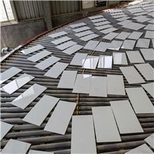 供应淄博内墙工程砖,配套墙地砖