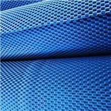 定制宝丽美地垫设备备片材地垫设备床垫设备