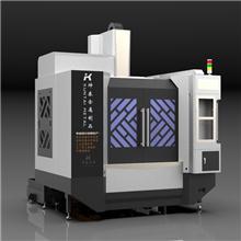 钣金件/不锈钢钣加工/设计定制加工/激光光切割加工/折弯加工
