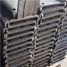 激光切割  电箱机柜 钣金件 折弯加工 焊接加工