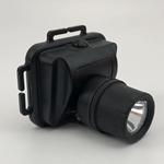 BZC5130-3W便携防爆强光灯石化企业搜索手提工作灯