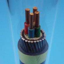 DJYPVP-32-12*3*1.5mm?铠装屏蔽控制电缆