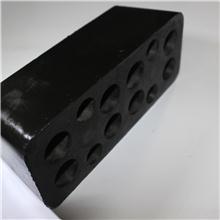 安徽阜阳免模具费橡胶制品加工