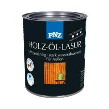 户外木油,进口防腐耐候木蜡油,德国进口PNZ室外木蜡油