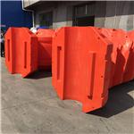 外径管径450mm抽沙管道配套管浮子价格