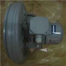 Arbiter安装支架Arbiter避雷器