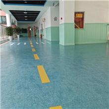 PVC地板、LVT地板