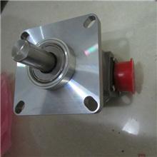 B&C齿轮泵A0438190