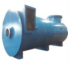 河南直筒煤泥烘干机石英砂干燥机15T煤渣烘干机价格