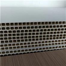 孝义石塑墙板护墙板批发总代理一手供应厂家直销环保零甲醛
