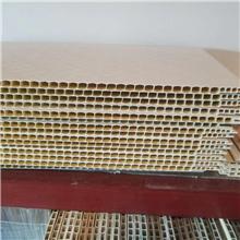 云南石塑墙板工装护墙板进村改造环保一手供应链厂家销售