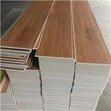 广元石塑地板SPC石塑地板厂家直接销售无门槛发货一手供应链