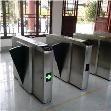 天津 自动道闸机 自动道闸 智能车器