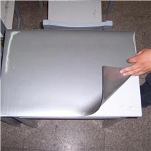 软片厂家 PVC水晶板厂家 PVC软质水晶板厂家