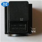 迪普马电磁阀线圈C20.6-A24K1/10