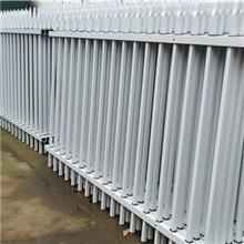 供应宜兴环保锌钢阳台护栏厂家安装  这款实用不贵