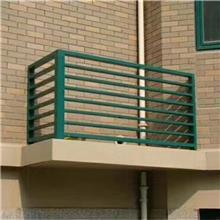 供应海安镀锌钢楼梯扶手厂家  用的放心质量可靠