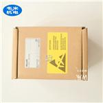 力士乐放大器VT-MSPA1-508-10/V0