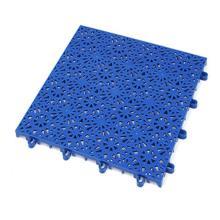 荆门 悬浮式拼装地板 拼接运动地板 源头