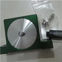 WEBAC振荡器WEBAC振动电机VK 14