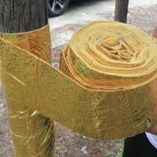 黑龙江小树保暖防寒裹树布厂家批发