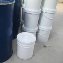 LM型聚硫建筑密封膏低模量
