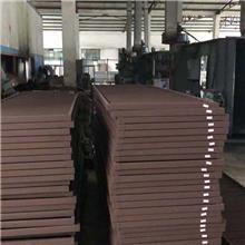 扬中锌钢阳台护栏厂家安装  这款实用不贵