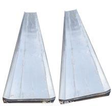 不锈钢钢板止水带厂家批发