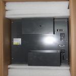 DCS模块 A06B-6058-H225 现货