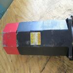 DCS模块 A06B-6058-H228现货