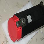DCS模块A06B-6058-H230现货