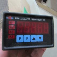 AICPL位置变送器