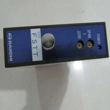 daiichi电量变送器DP35-11C