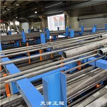 型材多层分类摆放节省空间存储量高伸缩悬臂式手摇型材货架