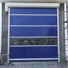 江城自动快速卷帘门清洁方便安装到位
