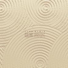 日本SKK硅藻泥 財意滿堂造型 日本國粹●別墅專用硅藻泥