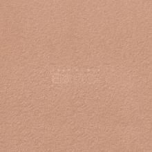 自然平涂 硅藻泥 SKK硅藻泥 日本国粹●别墅专用硅藻泥