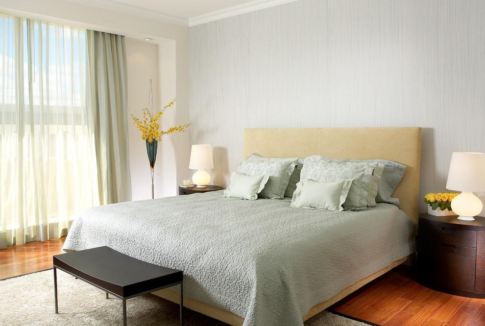 无缝墙布的缺点 无缝墙布和墙纸比的差异在哪里