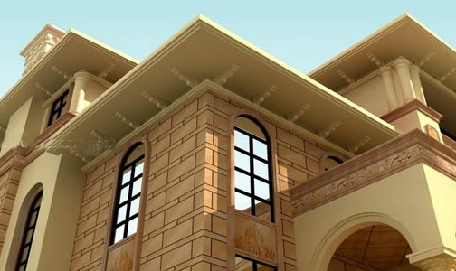 如何防止出现建筑外墙保温脱落问题