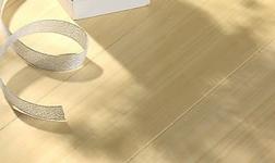 竹地板市场分析:60%至70%产量出口